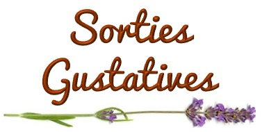 Sorties Gustatives Andarta David le barde